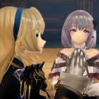 『よるのないくに2』アルーシェとリリィたちとの関係やPS4版のプレイ画面を紹介