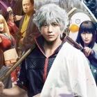 実写映画『銀魂』に山寺宏一さんが参戦。アニメと同じく吉田松陽の声を担当