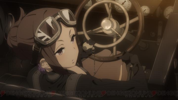 プリンセス・プリンシパルの画像 p1_31