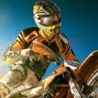 レースゲーム『ザ クルー2』が2018年初頭に発売。陸・海・空を網羅したモータースポーツを楽しめる