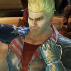 """『鉄拳7』DLC第1弾が8月下旬配信。""""ULTIMATE TEKKEN BOWL""""のプレイ映像を確認できるティザー動画公開"""