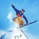 PS4/Xbox One版『STEEP』冬季五輪の競技種目を楽しめる拡張パックが配信決定