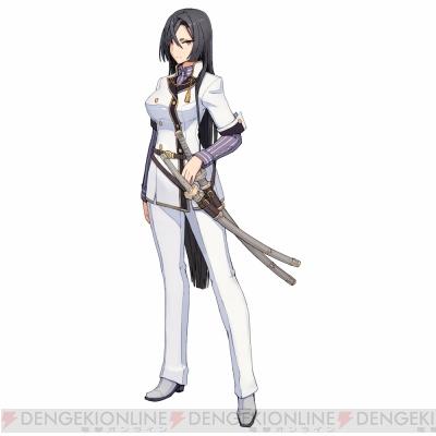 刀使ノ巫女の画像 p1_13