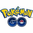 『ポケモン GO』伝説のポケモンが登場するPV配信中。日本では7月23日より出現予定