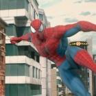 『マーベル VS. カプコン:インフィニット』スパイダーマン、ハガー、フランク、ネメシスが参戦決定