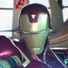 『マーベル VS. カプコン:インフィニット』見ごたえ抜群のストーリー動画公開。大迫力の演出は必見!