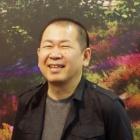 『シェンムー3』ではゴローと電話ができる!? 鈴木裕さんが進捗状況やスキルツリーを説明
