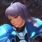 『PSO2』アップデートでバトルアリーナの使用武器が一部入れ替え。ストーリークエストの追加も