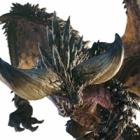 『モンハンワールド』リオレイアが実機プレイで初公開。ネルギガンテに対する有効な狩り方も【TGS2017】