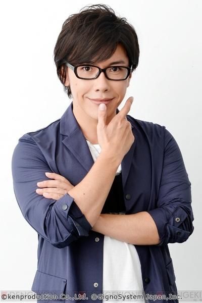 佐藤拓也 (声優)の画像 p1_6