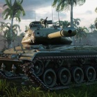 "『WoT Console』PvEコンテンツ""War Stories""の第4章が10月17日実装"