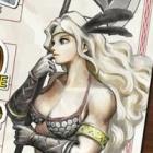 『ドラゴンズクラウン・プロ』発売日が2018年2月8日に変更。先着購入特典はデジタルゲームブックに決定