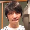 島﨑信長さんがどきどきわくわくしながら楽しく演じた『官能昔話ネオ~イギリス民話~』収録後インタビュー