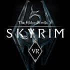『Skyrim VR』の日本発売日が12月14日に決定。全DLCを収録したスカイリムでの冒険をVRで体験可能