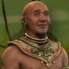 『シヴィライゼーション6』がアップデート。クメール・インドネシア文明&シナリオパックが配信