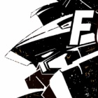 PS4『フルメタル・パニック!戦うフー・デアーズ・ウィンズ』が2018年に発売。ジャンルはSRPG