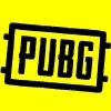【今週の注目動画】『PUBG』縛りプレイは緊張感が段違い!?
