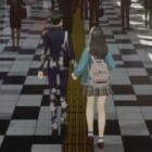 Nintendo Switch用RPG『真・女神転生V』発表。本作のティザートレーラーが公開