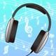 おすすめ曲カタログ