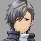 『SAO フェイタル・バレット』新キャラ・イツキ(声優:鈴木達央)を紹介。オンライン要素の情報も判明