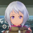 """『SAO フェイタル・バレット』は主人公の相棒""""アファシス""""を自分好みにカスタマイズ可能。スキル情報も掲載"""