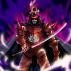 """『遊戯王 デュエルリンクス』""""大将軍 紫炎""""や""""強化蘇生""""を収録したミニBOXが登場"""