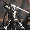 一撃必殺型格闘ゲーム『斬!斬!斬!』12月19日配信。攻撃アクションや防御システムを動画で紹介