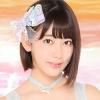 『AKB48 ダイスキャラバン』が2018年春配信! AKB48のメンバーらが登場するスゴロク×RPG