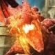 """『PSO2』に新レイドボス""""エリュトロン・ドラゴン""""が登場! S級特殊能力などアップデート内容を紹介"""