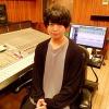 『俺様レジデンス』より斉藤壮馬さんをクローズアップ! オトメイトレコードインタビュー連載第4回