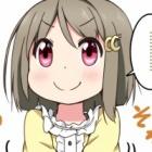 【ラブライブ!スクスタ4コマ】かすみちゃん誕生日おめでとう! でも果林ちゃんとせつ菜ちゃんは……?