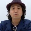『D×2 真・女神転生リベレーション』はガチャゲーではない。課金について山田Pが説明