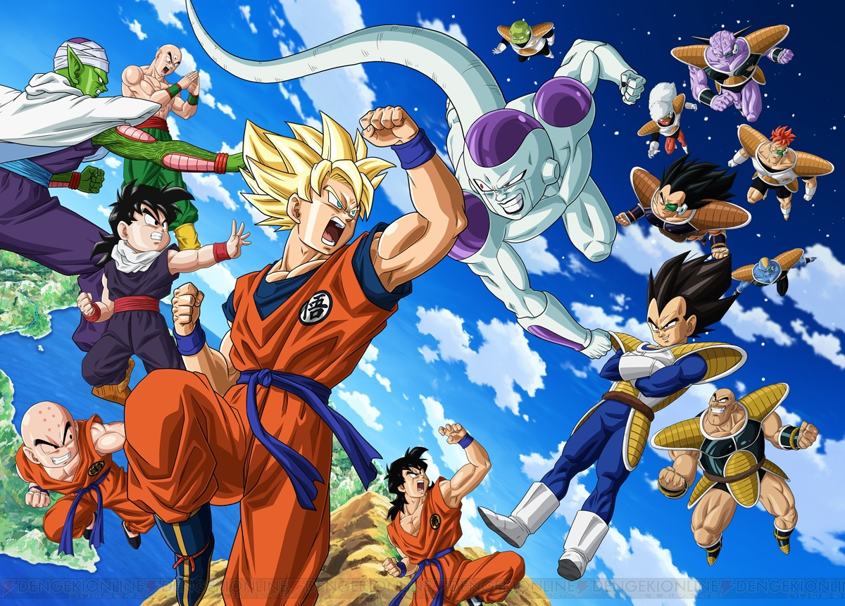 Goku black x mai - 1 4