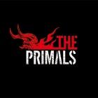 """『FFXIV』公式バンド""""THE PRIMALS""""インタビュー。初単独CDアルバム収録現場を訪問"""