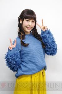 木村千咲さんは『ぎゃるがん2』りーすと似ている!? 魅力的な女の子に ...