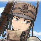 引き継ぎ可能な『戦場のヴァルキュリア4』PS4版体験版が26日配信。擲弾兵や兵科バランス、DLCについて質問