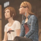 『ライフ イズ ストレンジ ビフォア ザ ストーム』が6月7日発売。PS Storeで予約キャンペーンが実施