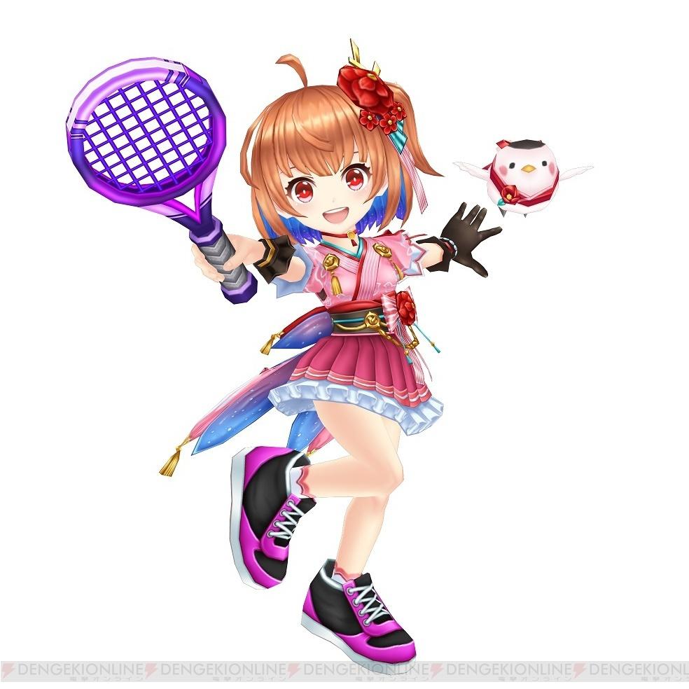 猫 テニス 白