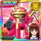 【スパクロ】『サクラ大戦』巴里花組メンバーの交換オススメユニットを紹介(#310)
