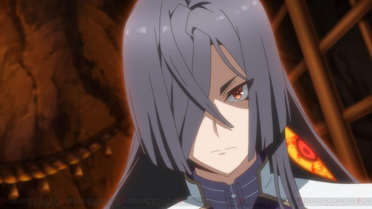 アニメ『刀使ノ巫女』12話のあらすじと予告動画が公開。一挙放送&キャスト特番が3月31日18時より配信