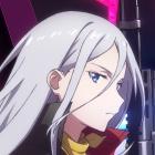『SAO フェイタル・バレット』DLC第1弾の配信日が判明。4月25日には配信直前生放送を実施