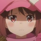 アニメ『ガンゲイル・オンライン』第3話あらすじ。《スクワッド・ジャム》参加を渋る香蓮だが……?