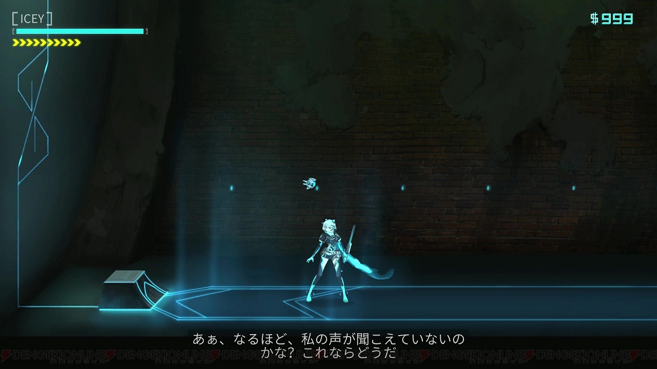 オンラインゲームCH - 【2020年最新】2D ...