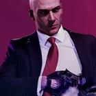 『HITMAN 2』インタビュー! ファン待望のブリーフケースが復活する!?【E3 2018】
