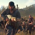 『Days Gone』試遊で圧倒的多数に追われる恐怖と謎の感動を味わってきた【E3 2018】