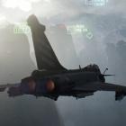 『エースコンバット7』のストーリーや戦闘画面の一部を確認できる最新トレーラーが配信