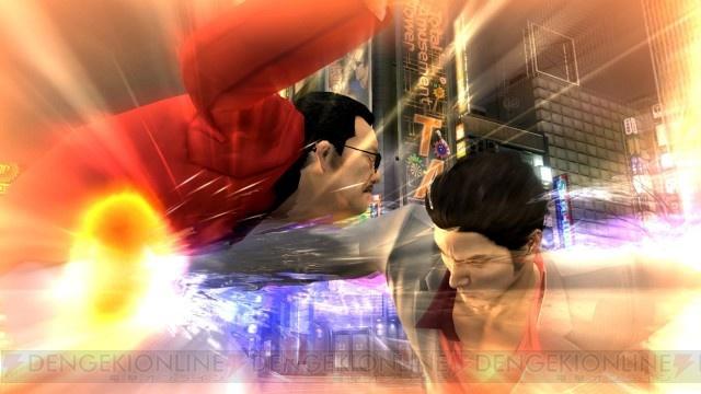 「龍が如く3(PS4版)」特典&商品情報まとめ    …