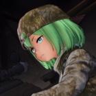 『SAO FB』シャーリー、クラレンスが追加されるDLC第2弾配信。無料アプデの内容を紹介