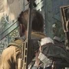 """『ディビジョン2』世界観やゲーム概要を紹介。エージェントの戦いぶりや舞台""""ワシントンDC""""をチェック"""