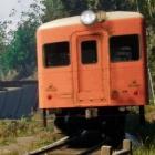 【おすすめDLゲーム】『NOSTALGIC TRAIN』で風情ある田舎を歩く。胸に郷愁がわく心地よいプレイ感
